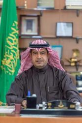 سعود بن عبد الكريم الفدا أميناً عاماً للغرفة التجارية الصناعية بمنطقة القصيم